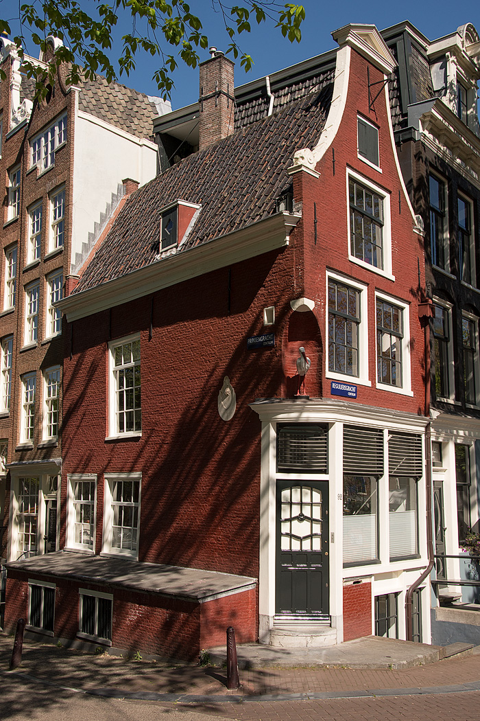 20180506 - Amsterdam - 031.jpg