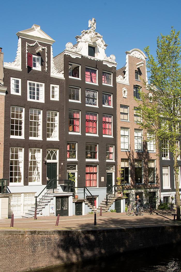 20180506 - Amsterdam - 033.jpg