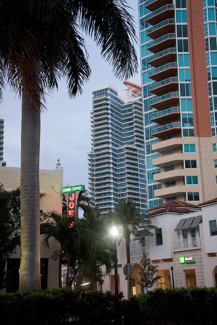 20150614 - Miami South Beach - 029.jpg