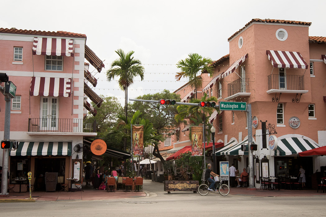 20150615 - Miami South Beach - 071.jpg
