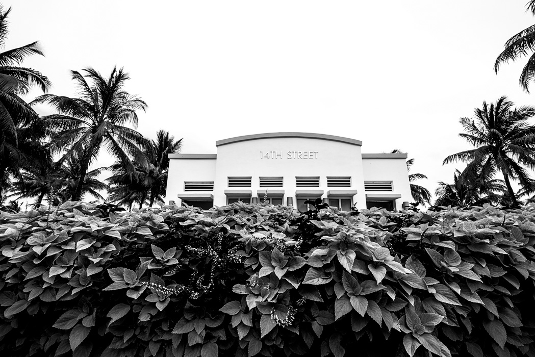 20150615 - Miami South Beach - 048.jpg