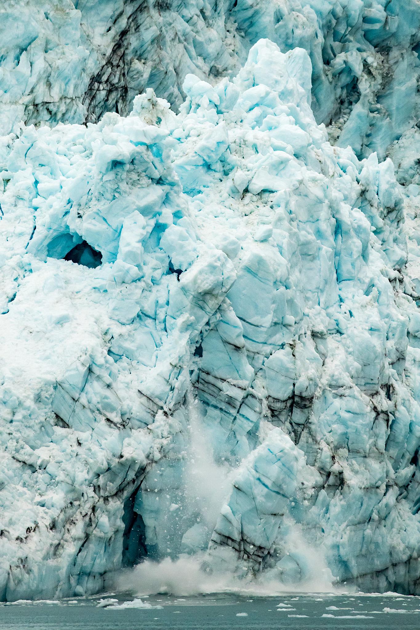 20180816 - Glacier Bay - 0075.jpg