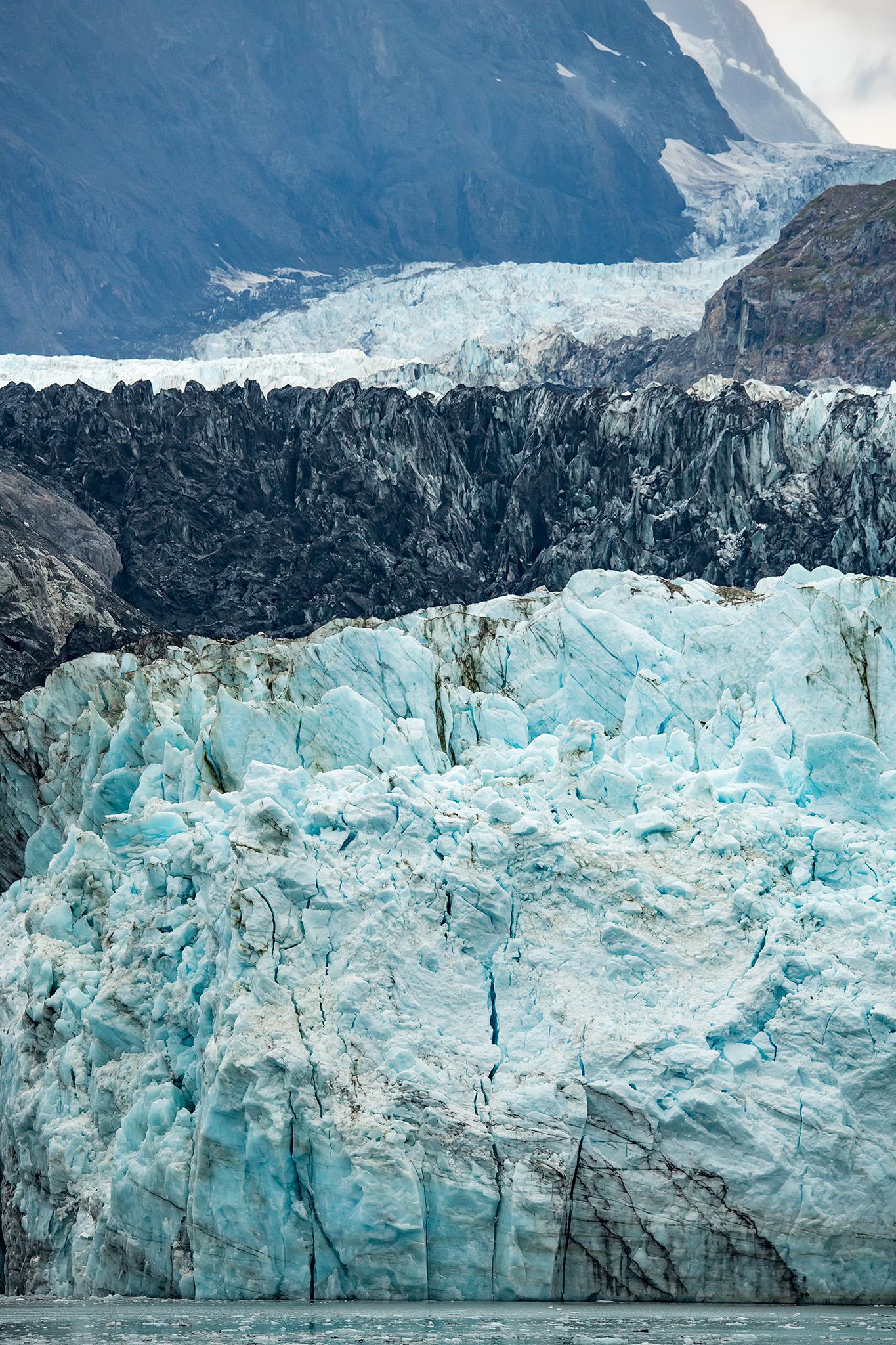 20180816 - Glacier Bay - 0053.jpg