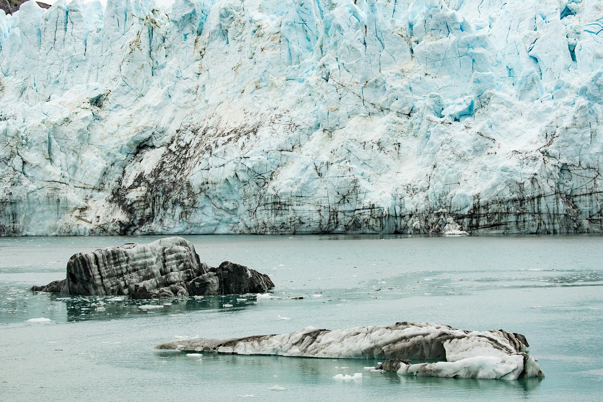 20180816 - Glacier Bay - 0096.jpg