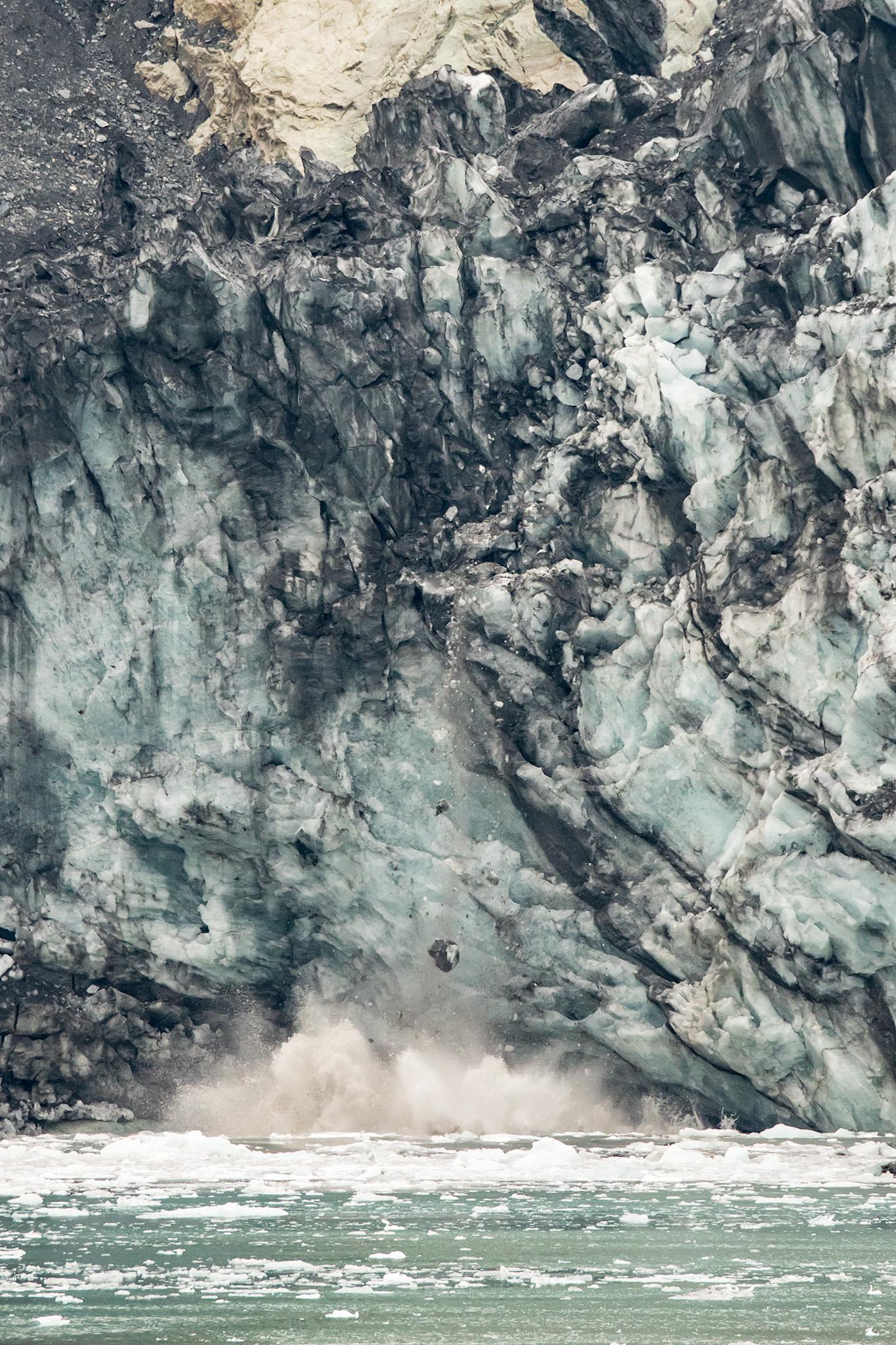 20180816 - Glacier Bay - 0166.jpg