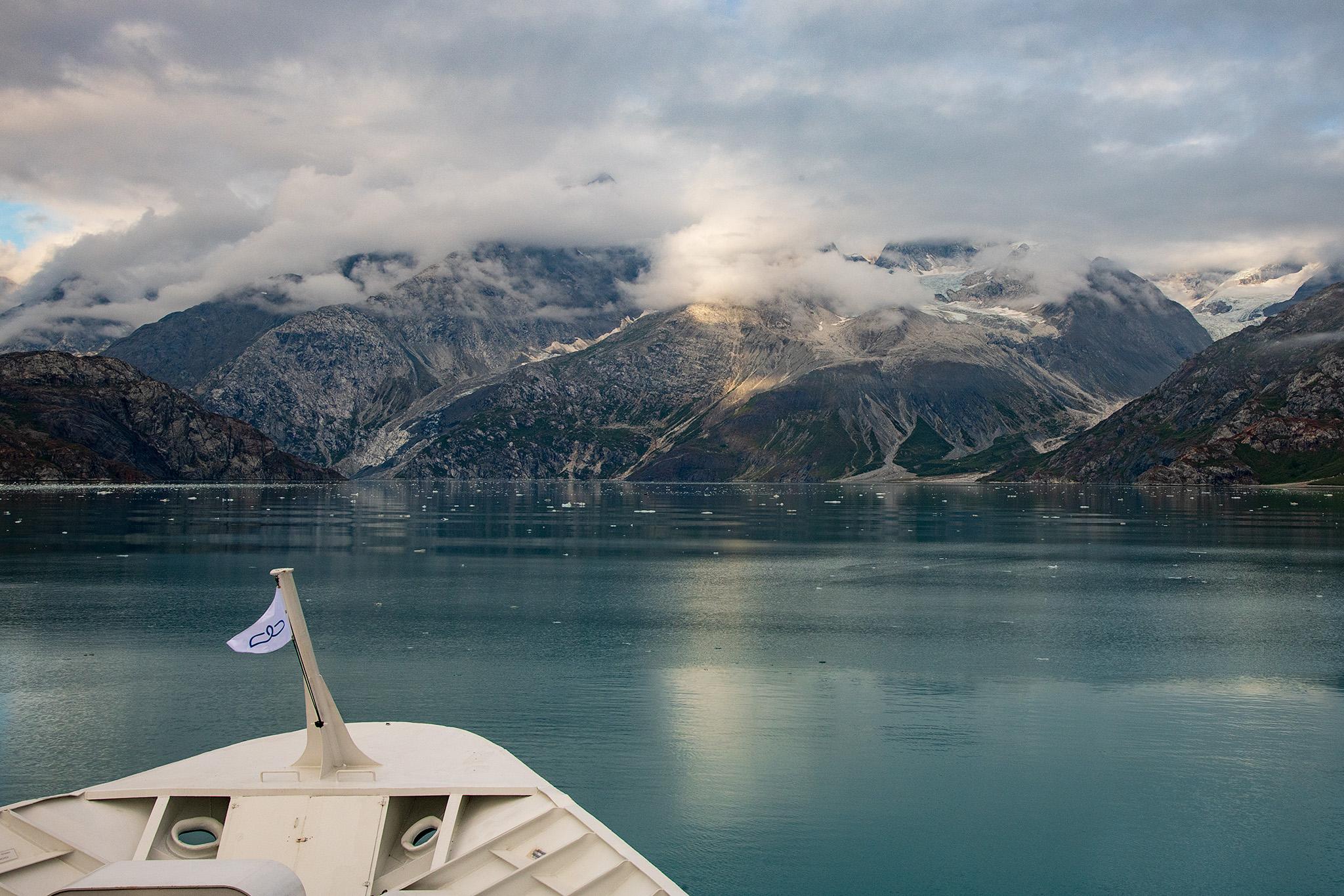20180816 - Glacier Bay - 0248.jpg