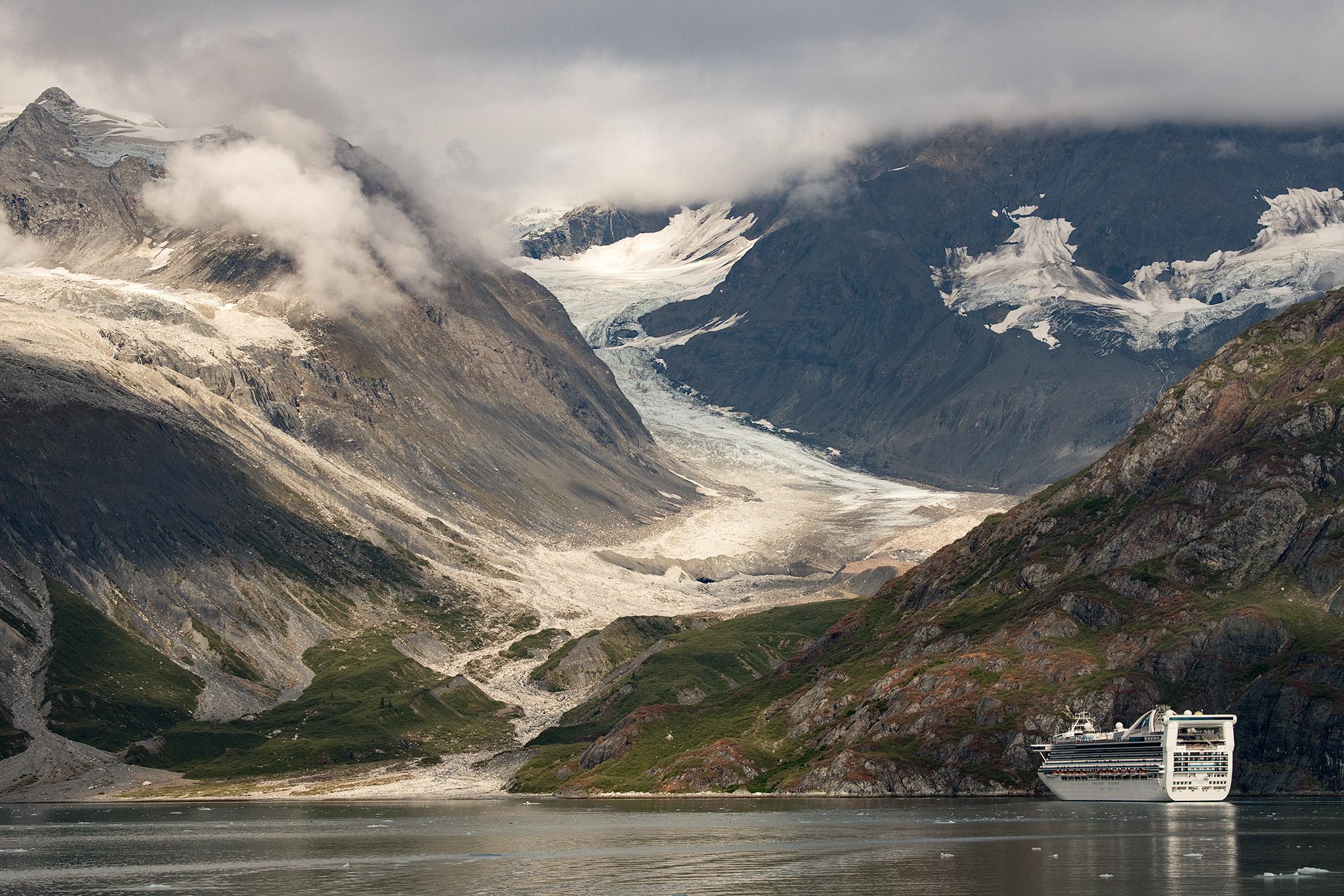 20180816 - Glacier Bay - 0400.jpg