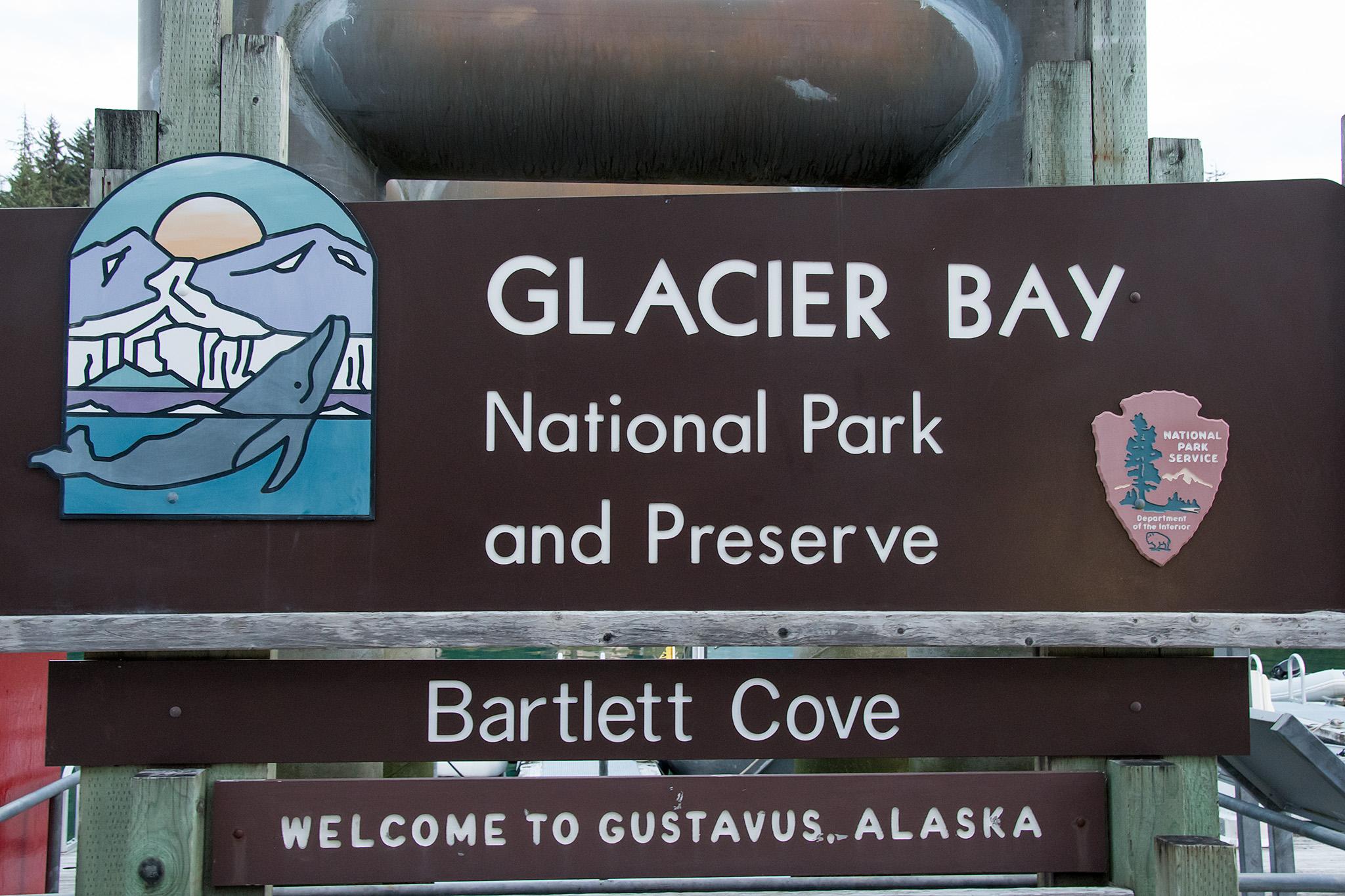 20180816 - Glacier Bay - 1245.jpg