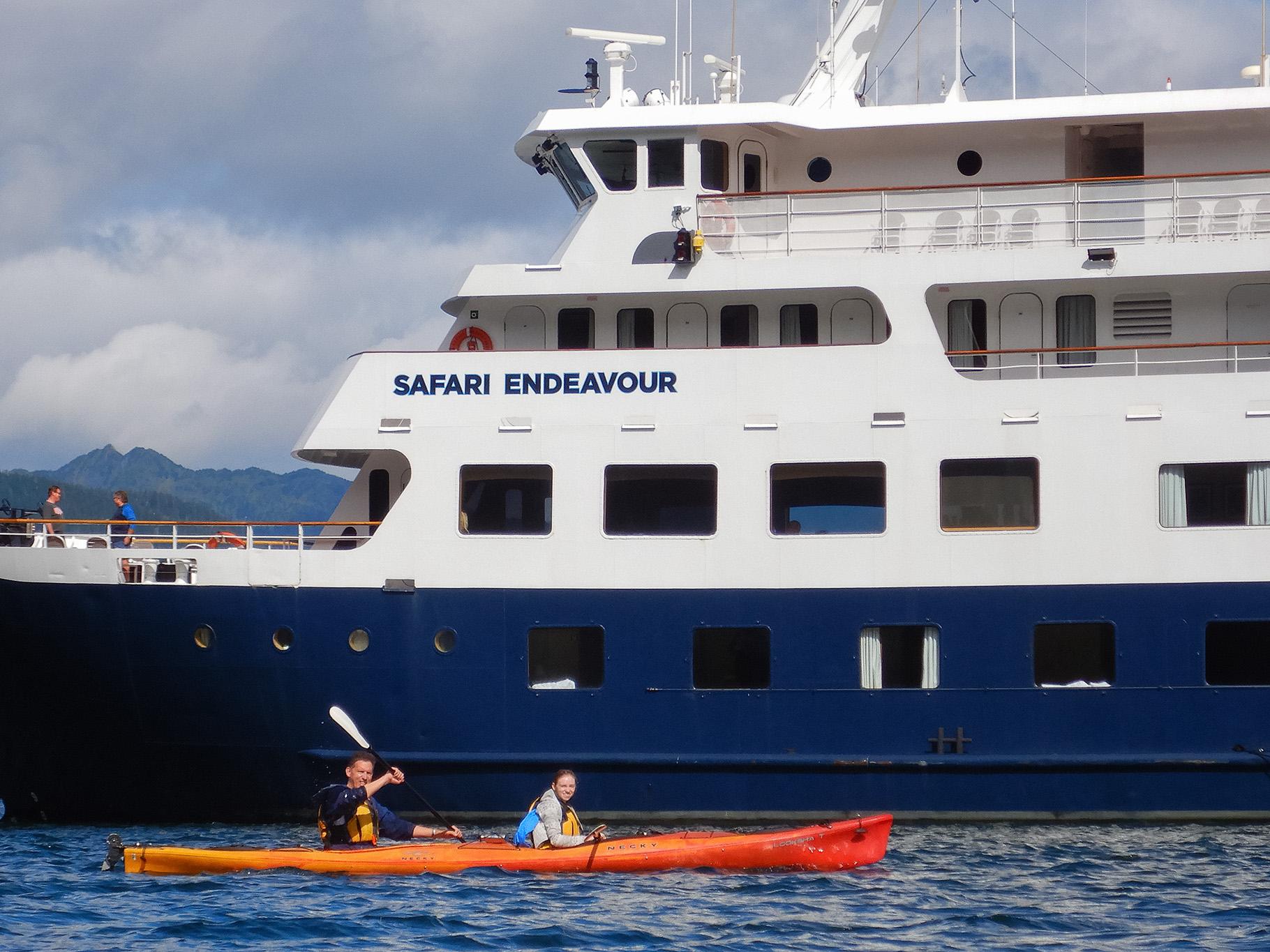 20180814 - Kelp Bay - 269.jpg