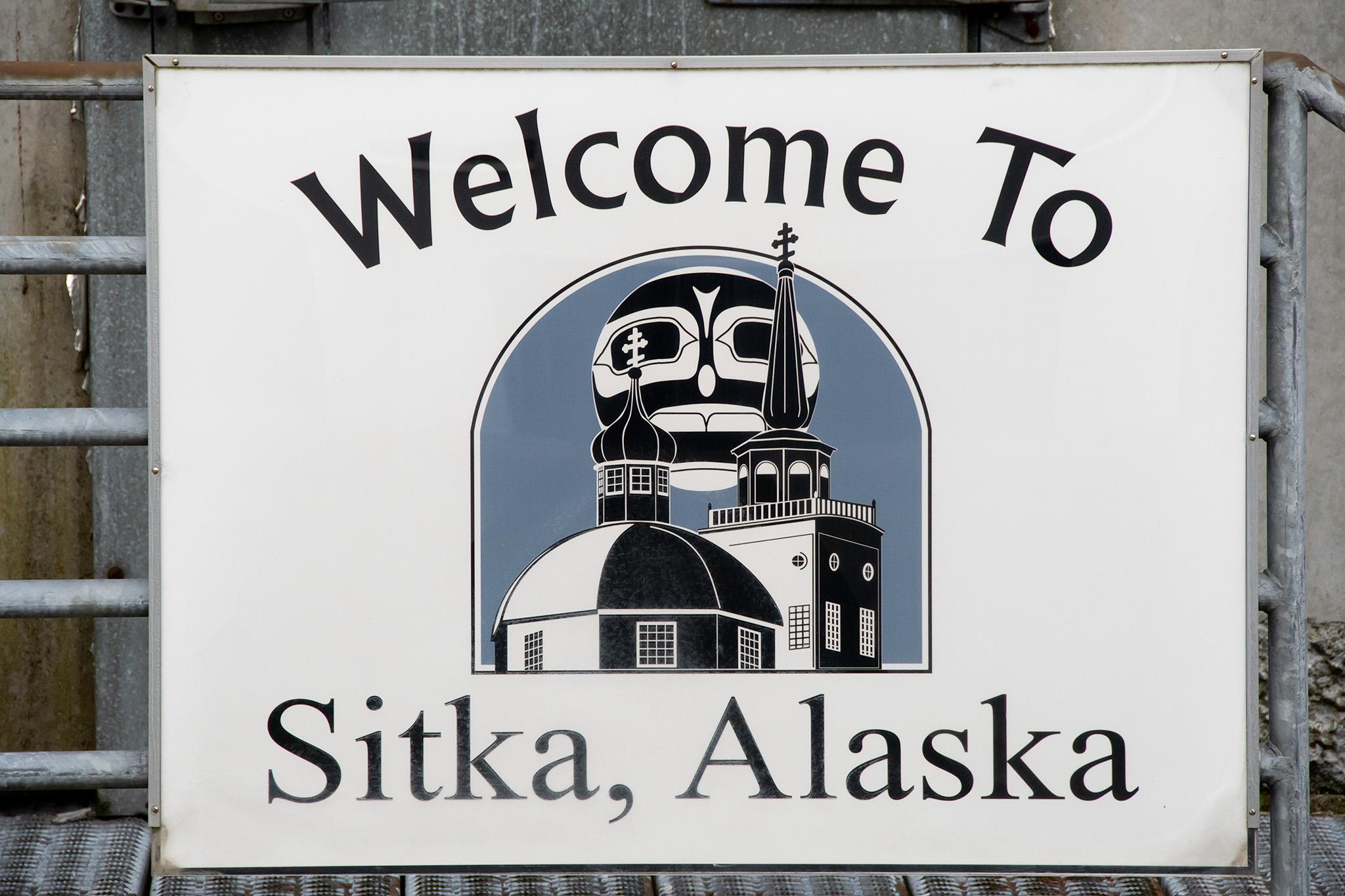 20180812 - Sitka - 566.jpg