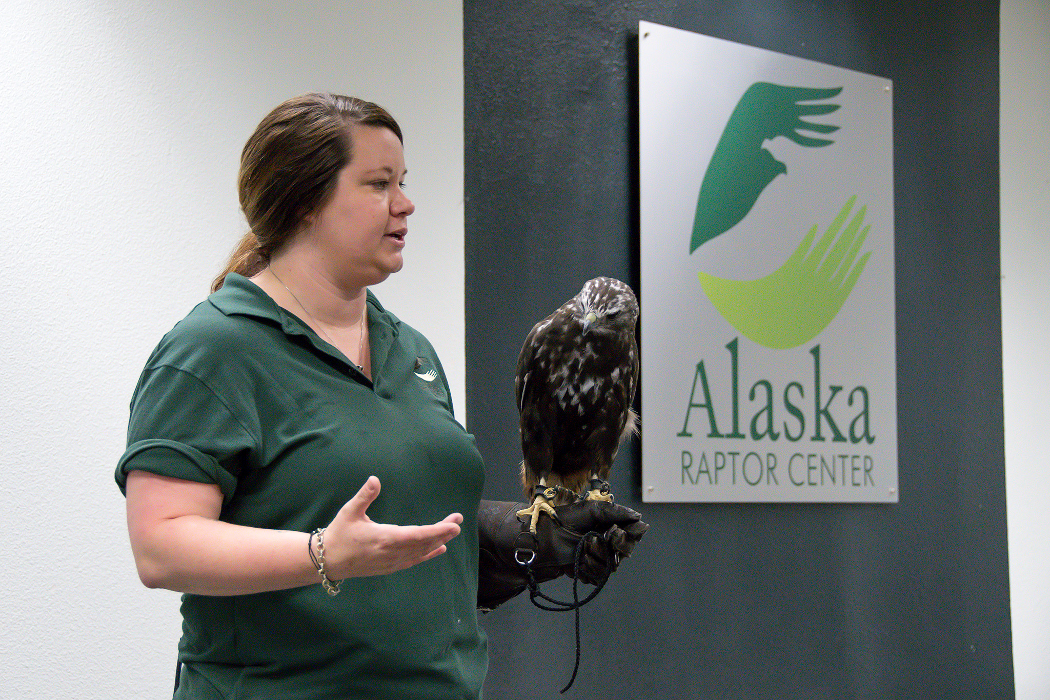 20180812 - Sitka Raptor Center & Fortress of the Bear - 053.jpg