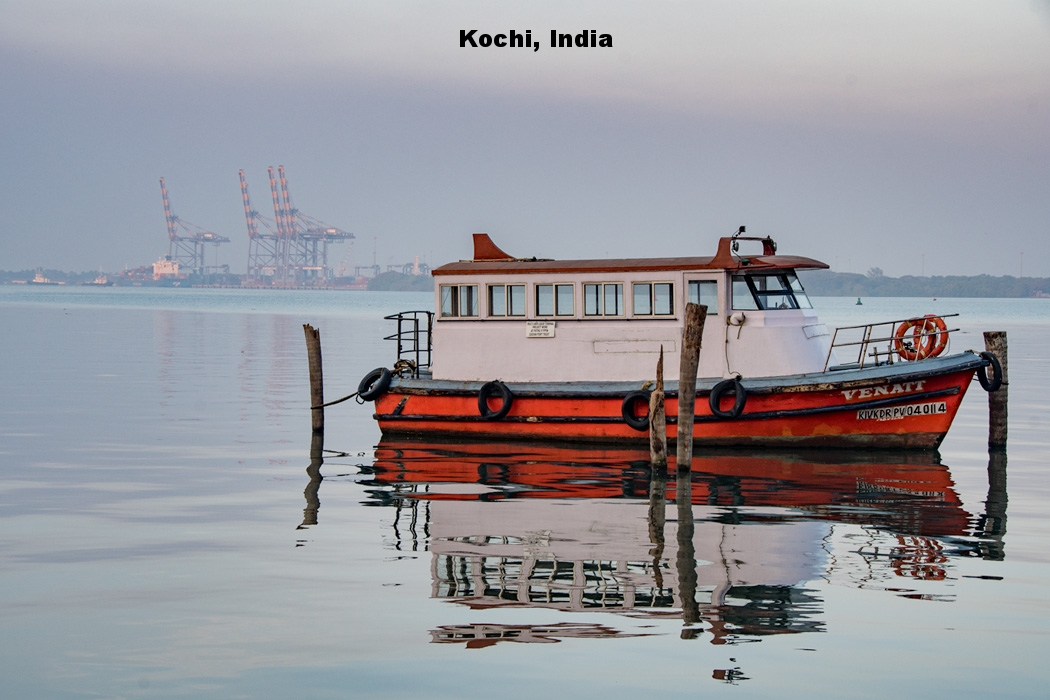 20180110 - Kochi India - 010.jpg