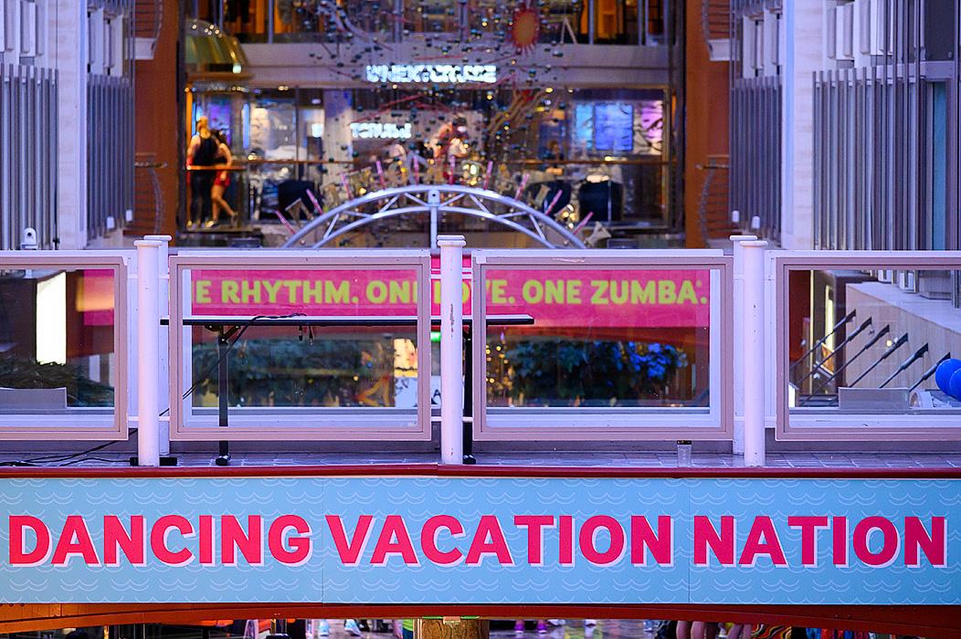 20190328 - Zumba Cruise - 0930.jpg