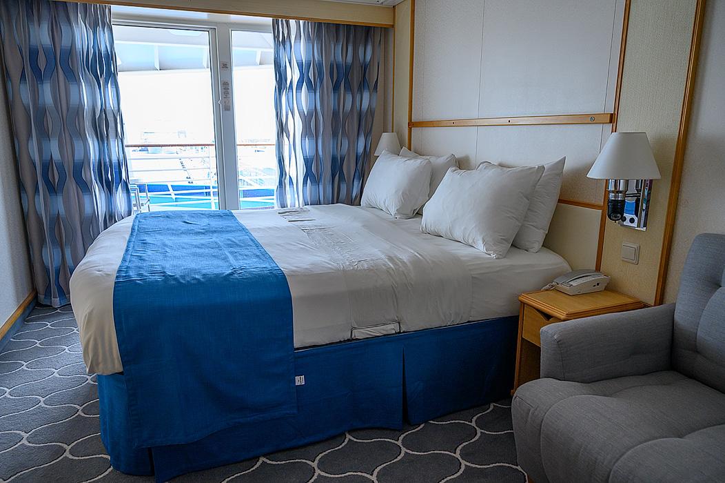 20190324 - Zumba Cruise - 0099.jpg
