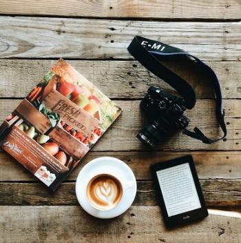 At Method: Caffeination & Fare