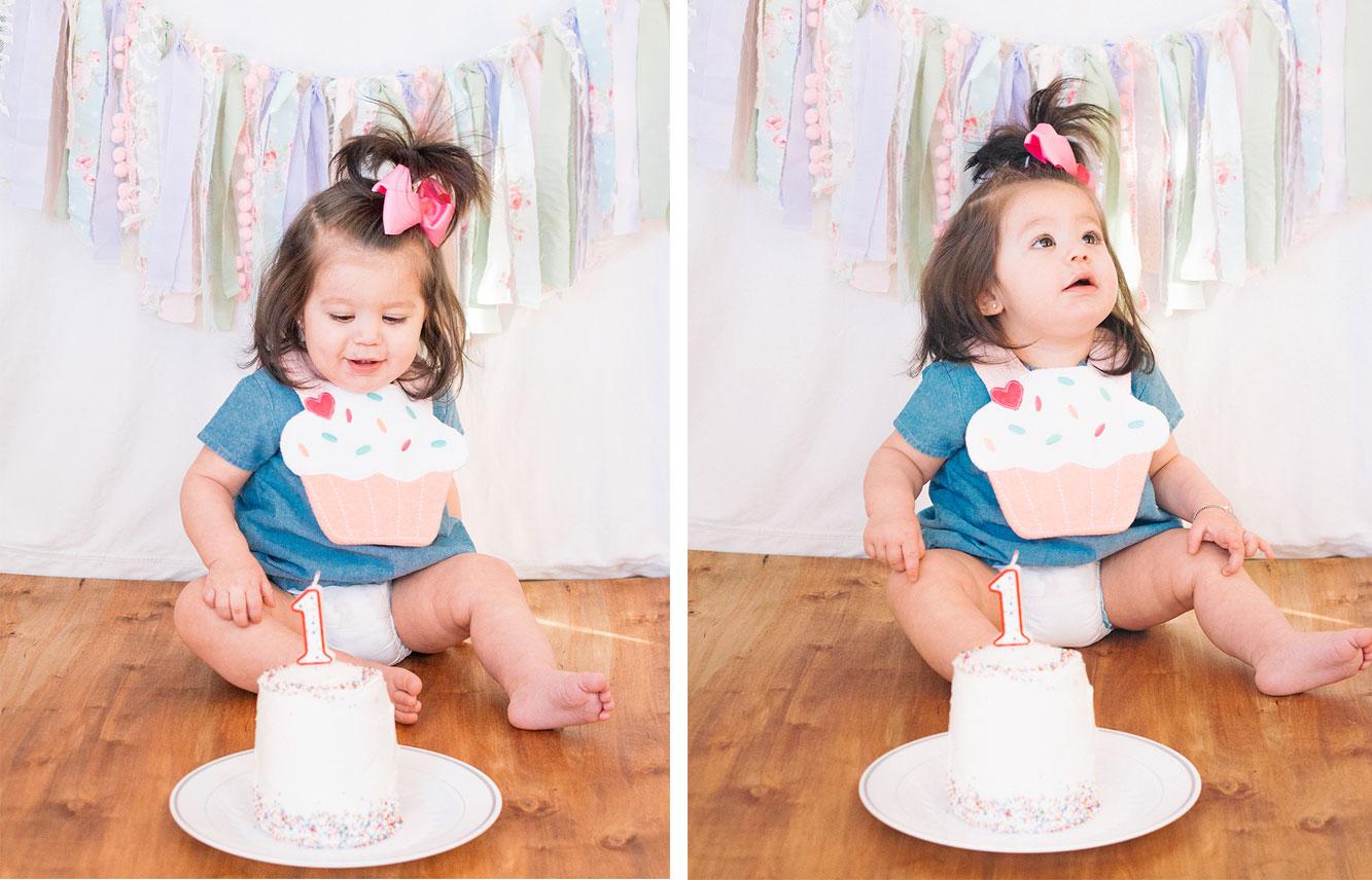 Blog-Camille-Cake-Smash-1.jpg
