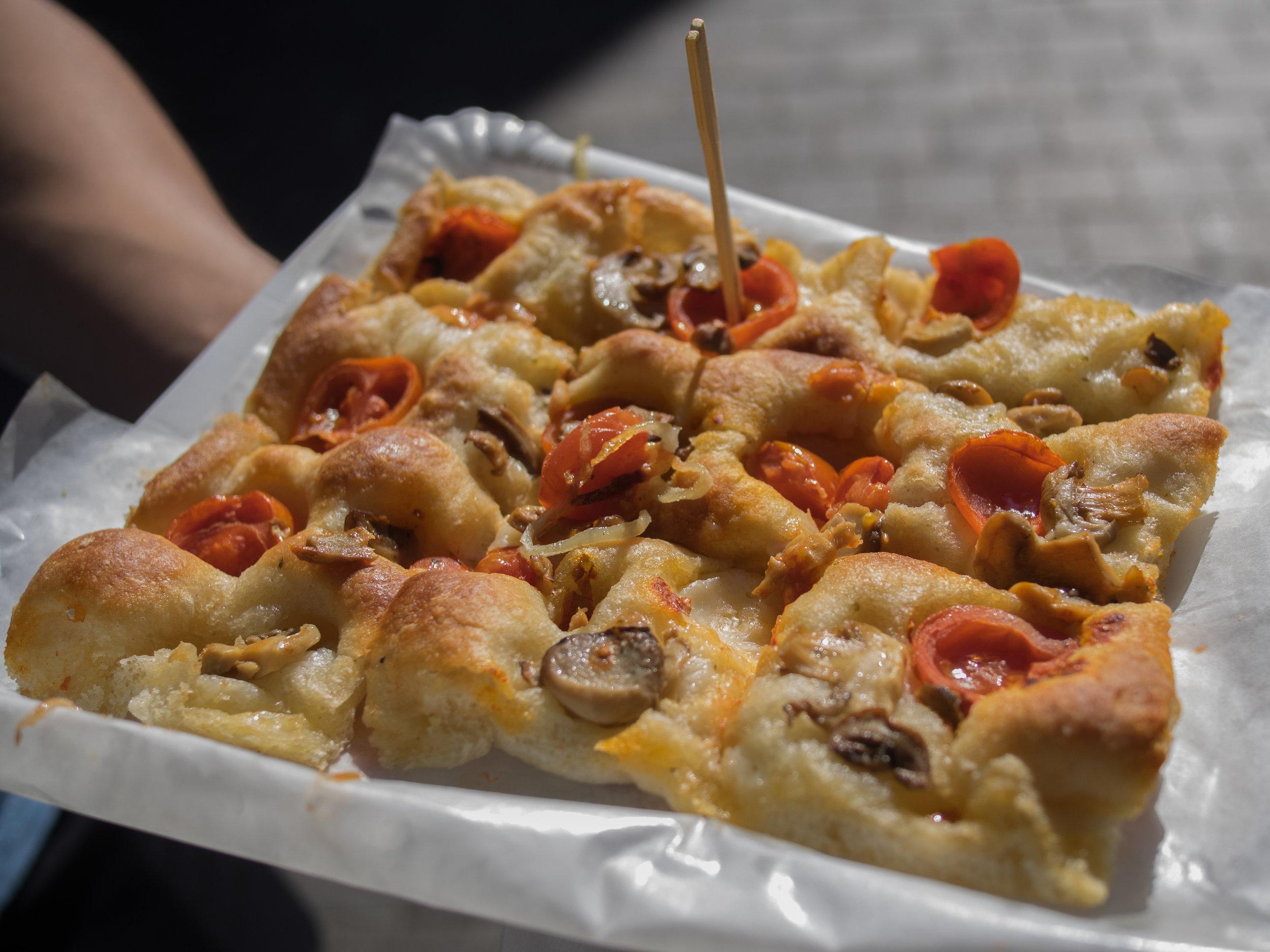 beretta pizza.jpg
