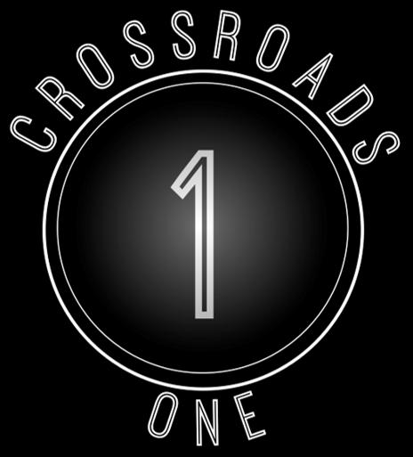Crossroads One Logo.png
