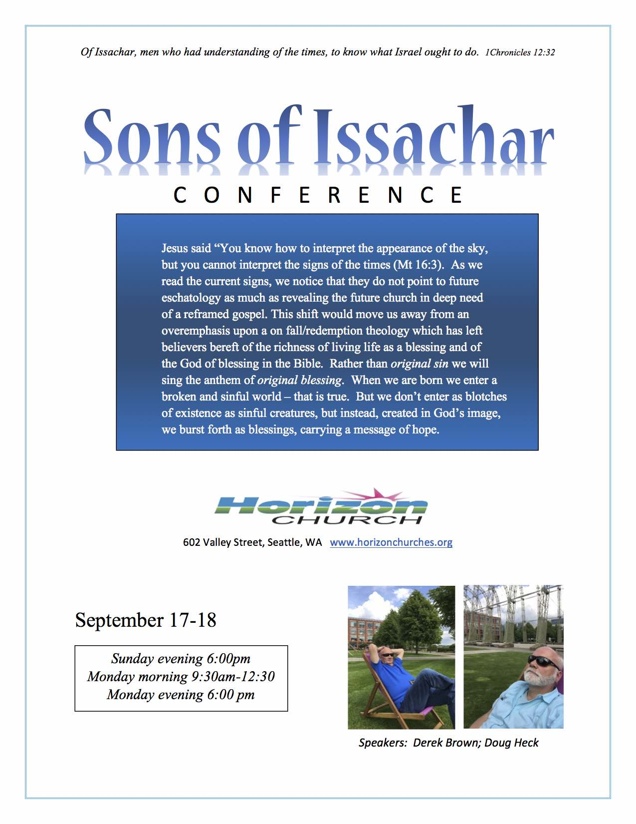 Sons of Issachar Conference sept 2017 flyer.jpg
