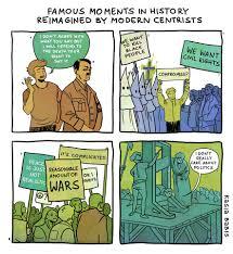 https://thenib.com/centrist-history
