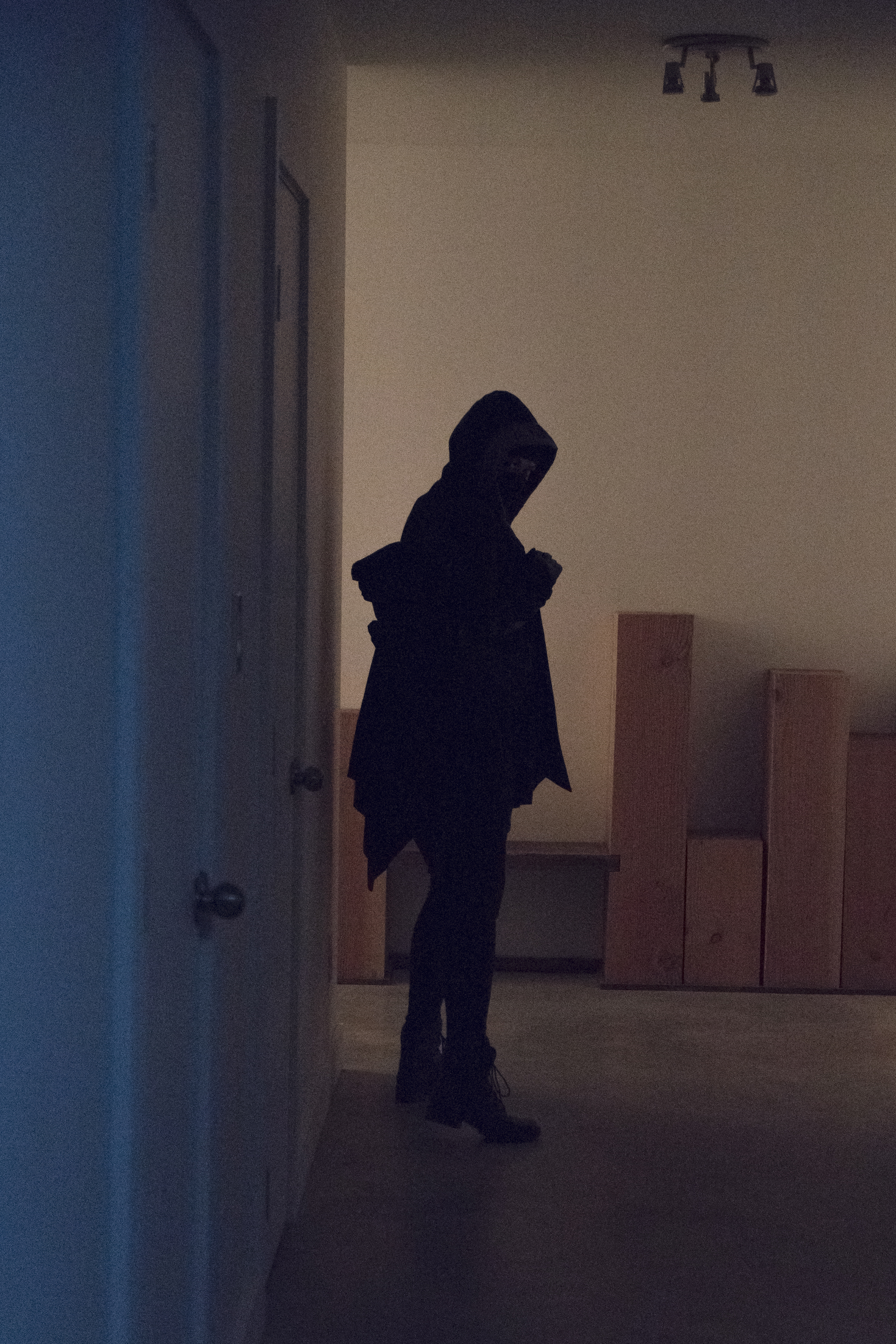 2016-01-30 Stealth  Silence-79.jpg