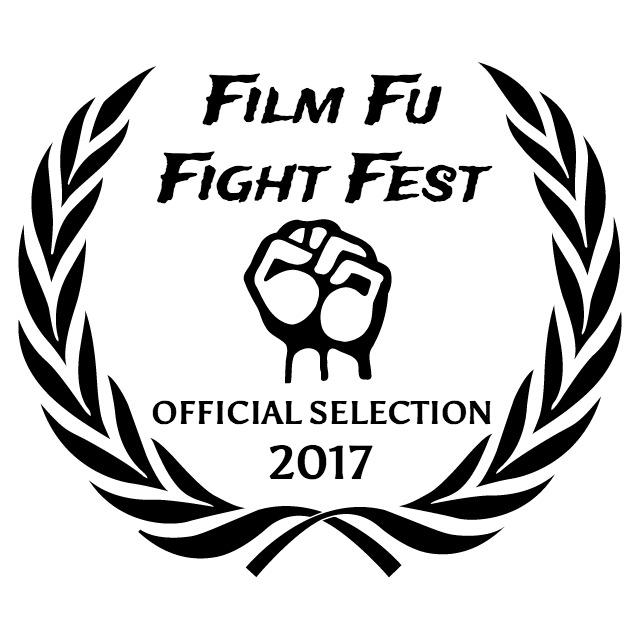 FFFF2017.jpg