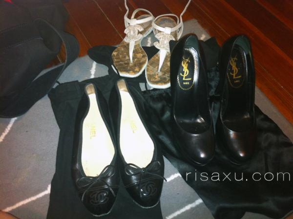 risa_xu_vegas_shoes