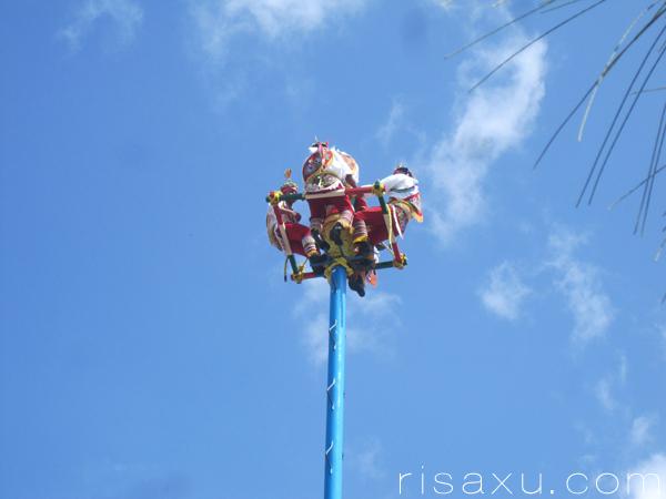 risa_xu_voladores_de_papantla