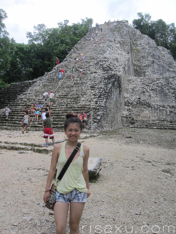 risa_xu_coba_pyramid