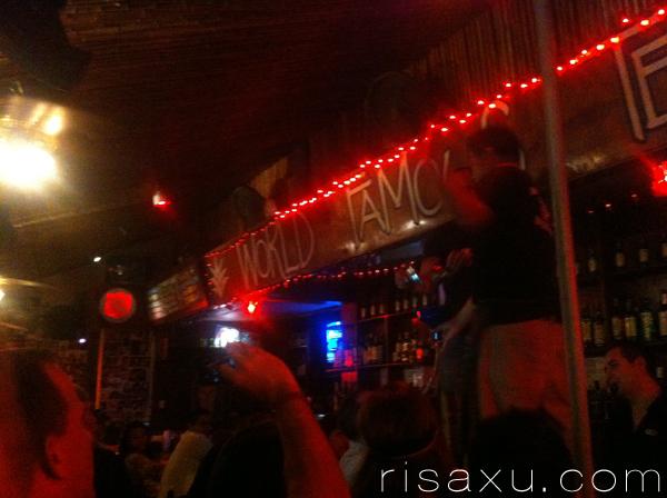 risa_xu_tequila_barrel