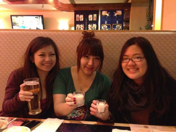 risa_xu_birthday
