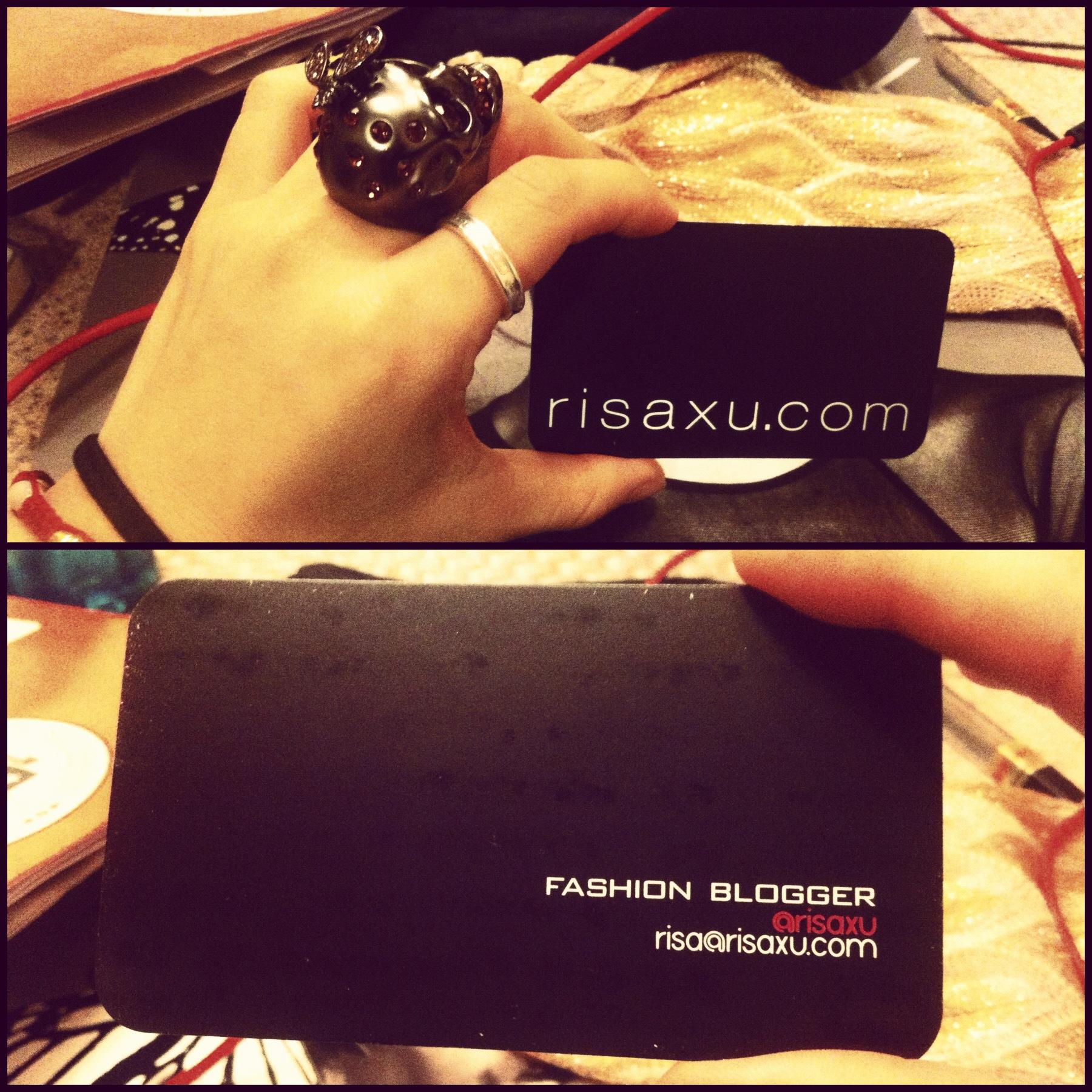 risaxu_businesscard