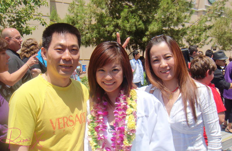 risa_hs_graduation