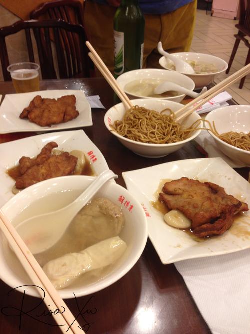 shanghai_dinner