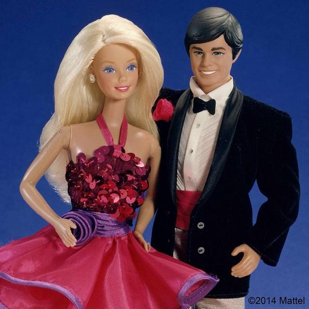 barbie_dream_date