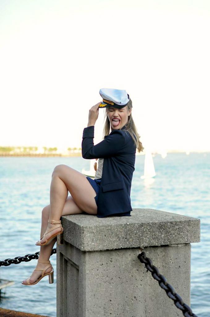 MollyFlynn_BossAndTonic_Waterfront