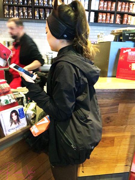 RisaXu_Starbucks_JollyJaunt