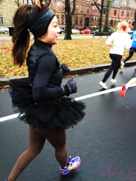 RisaXu_JollyJaunt_Running