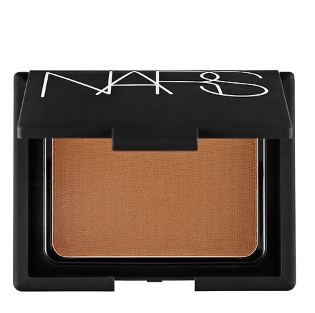 NARS Cosmetics Bronzing Powder