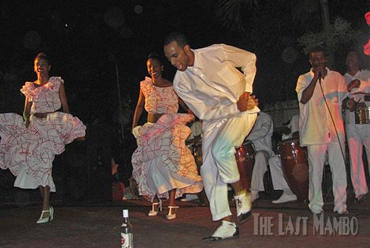 rumba-dancing.jpg