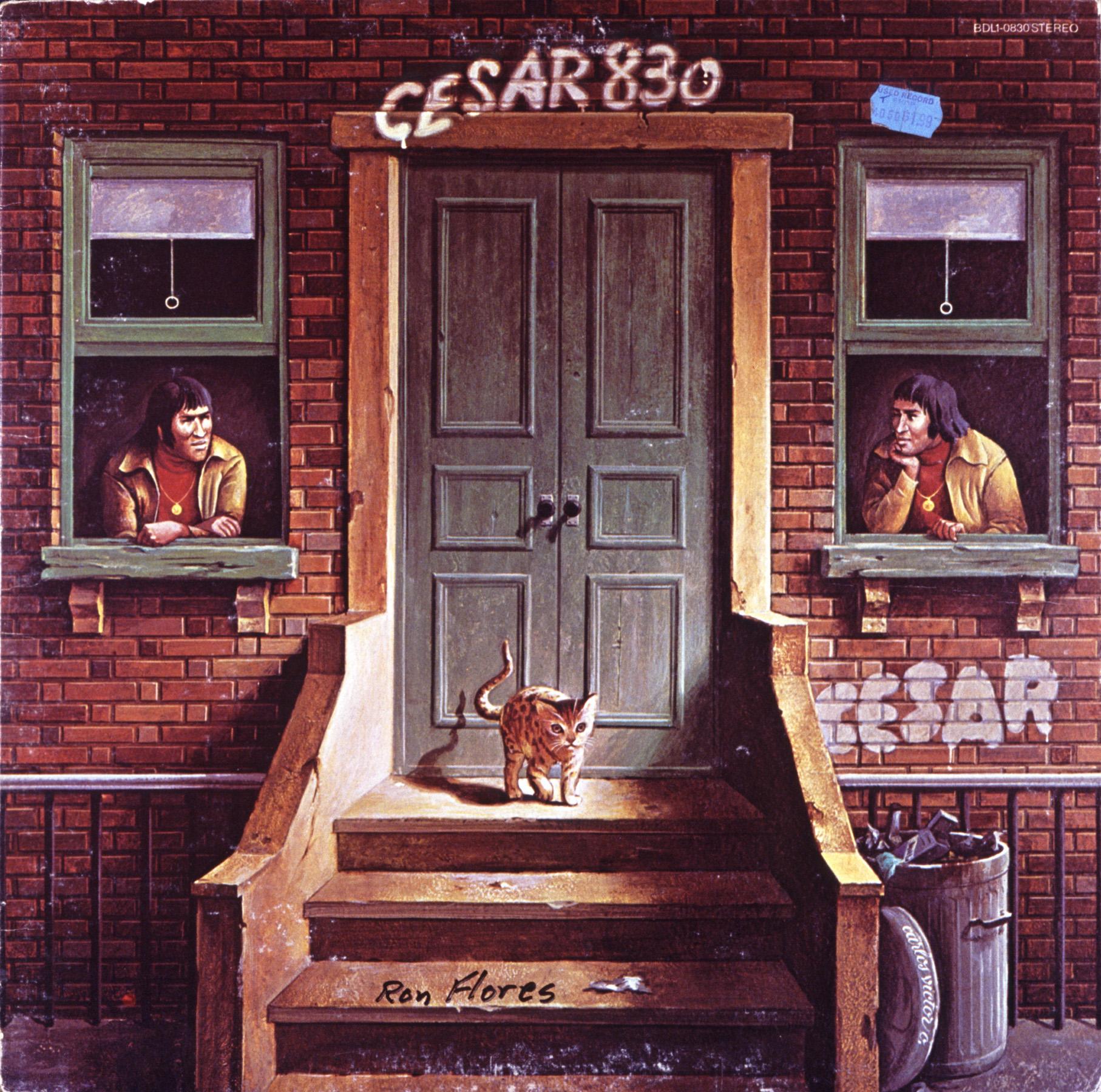 Cesar.jpg