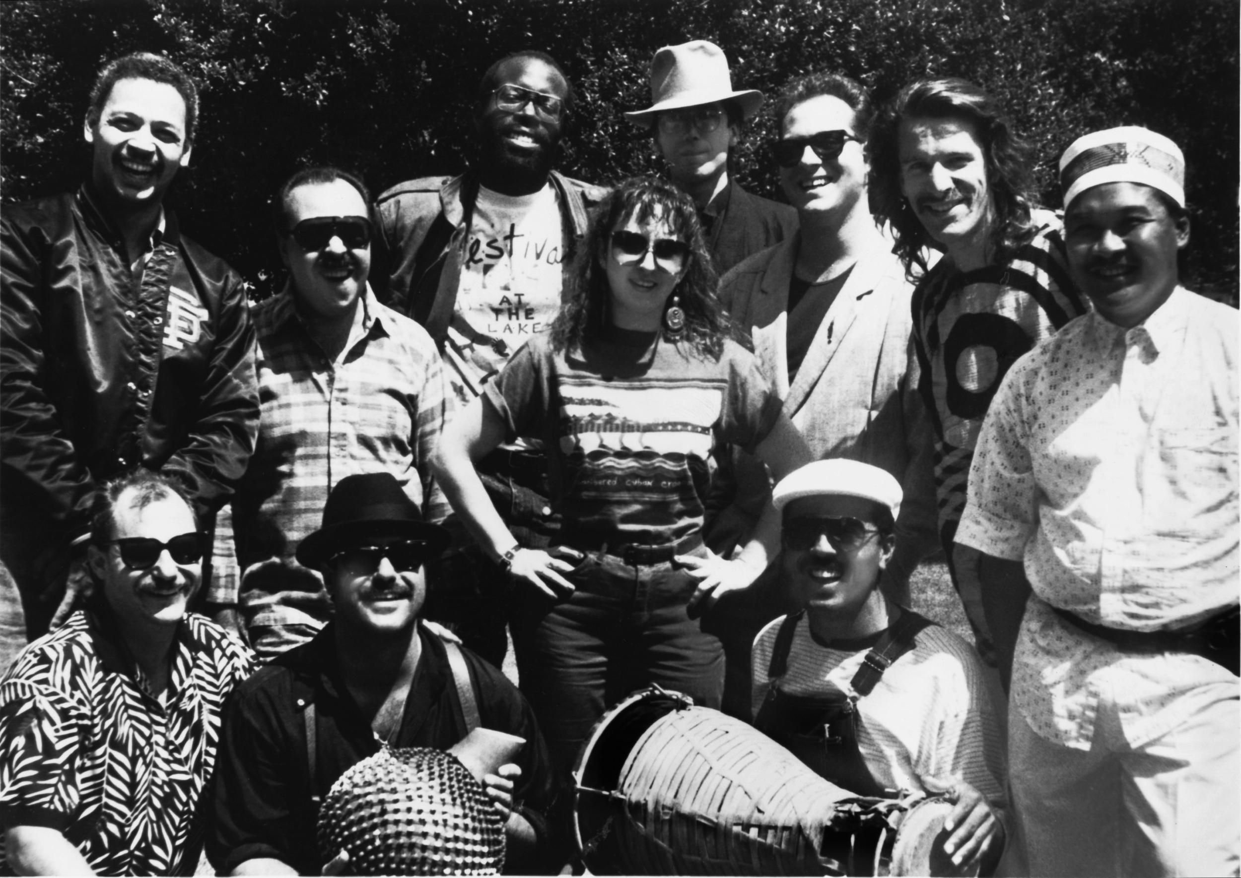 john santos & Mache Ensemble.jpg