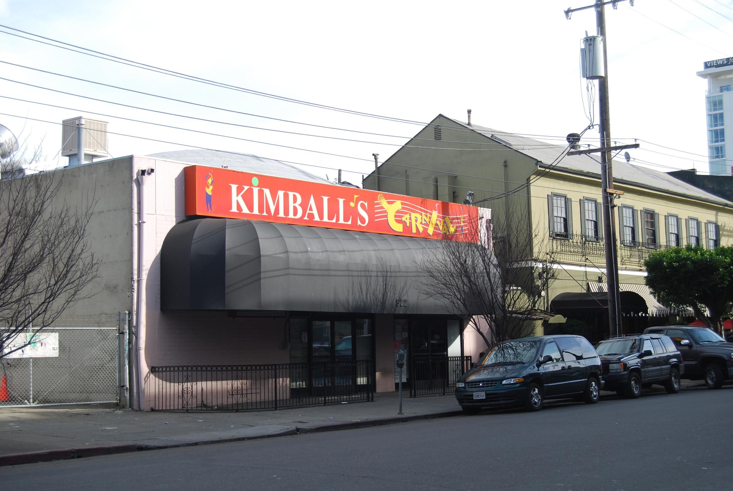 kimballs.jpg.JPG