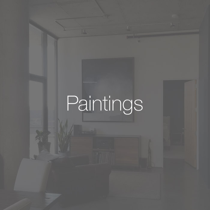 gray-paintings.jpg