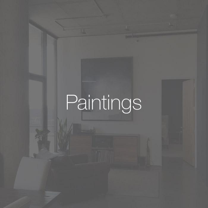 gray-paintings.jpg