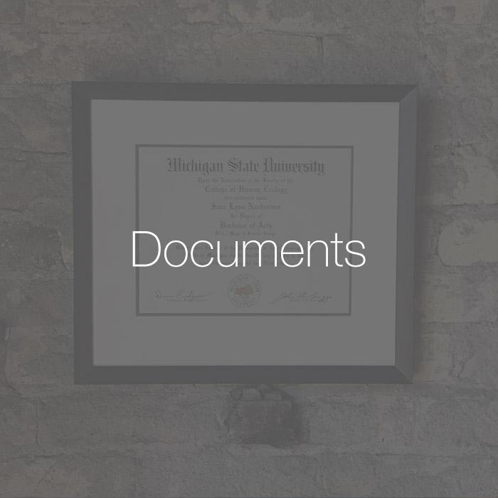 gray-documents.jpg