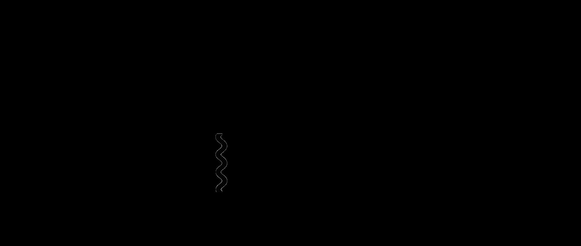 Cosmic Twin Logo CP.png