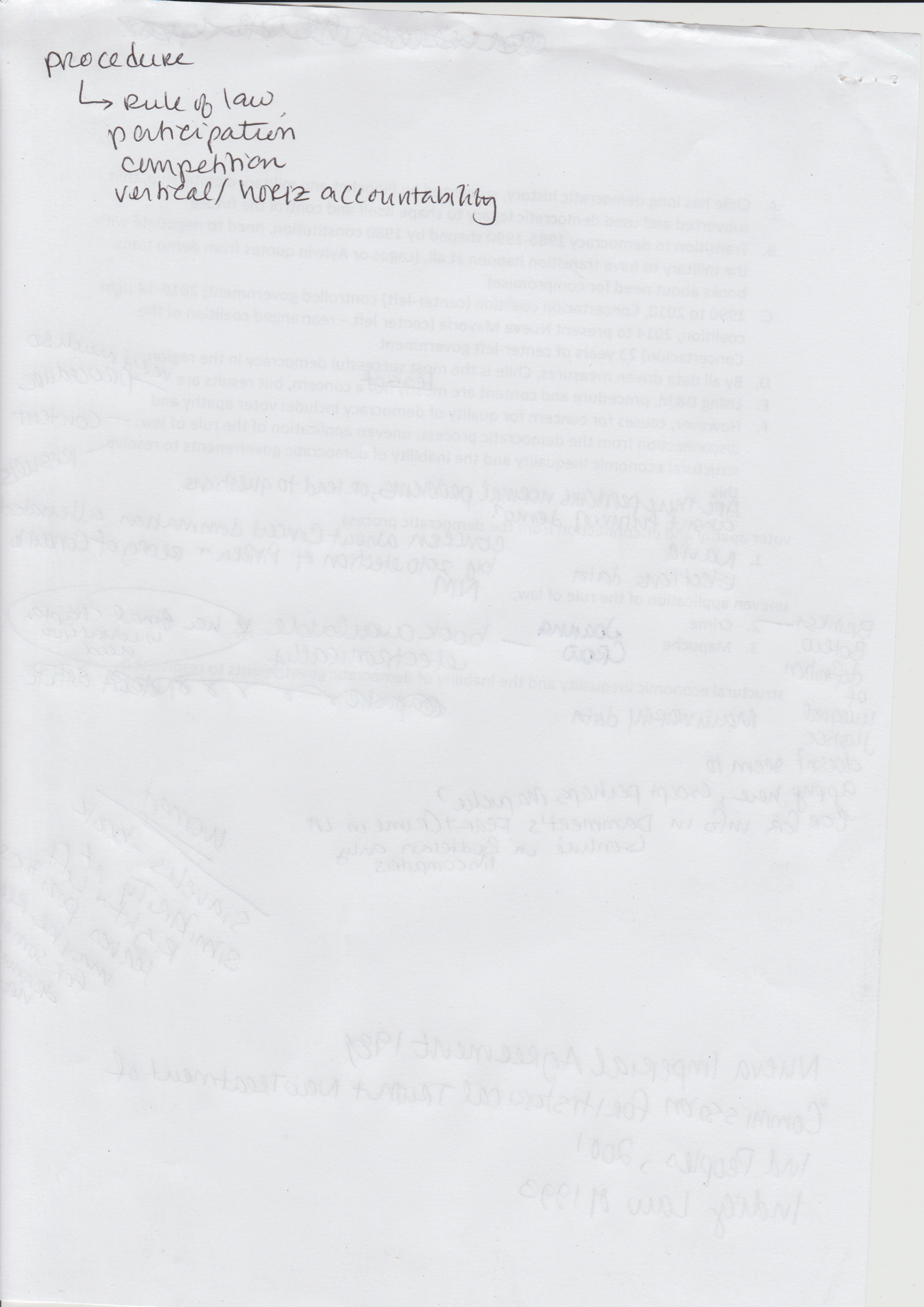 essay outline pages_Page_6.jpg