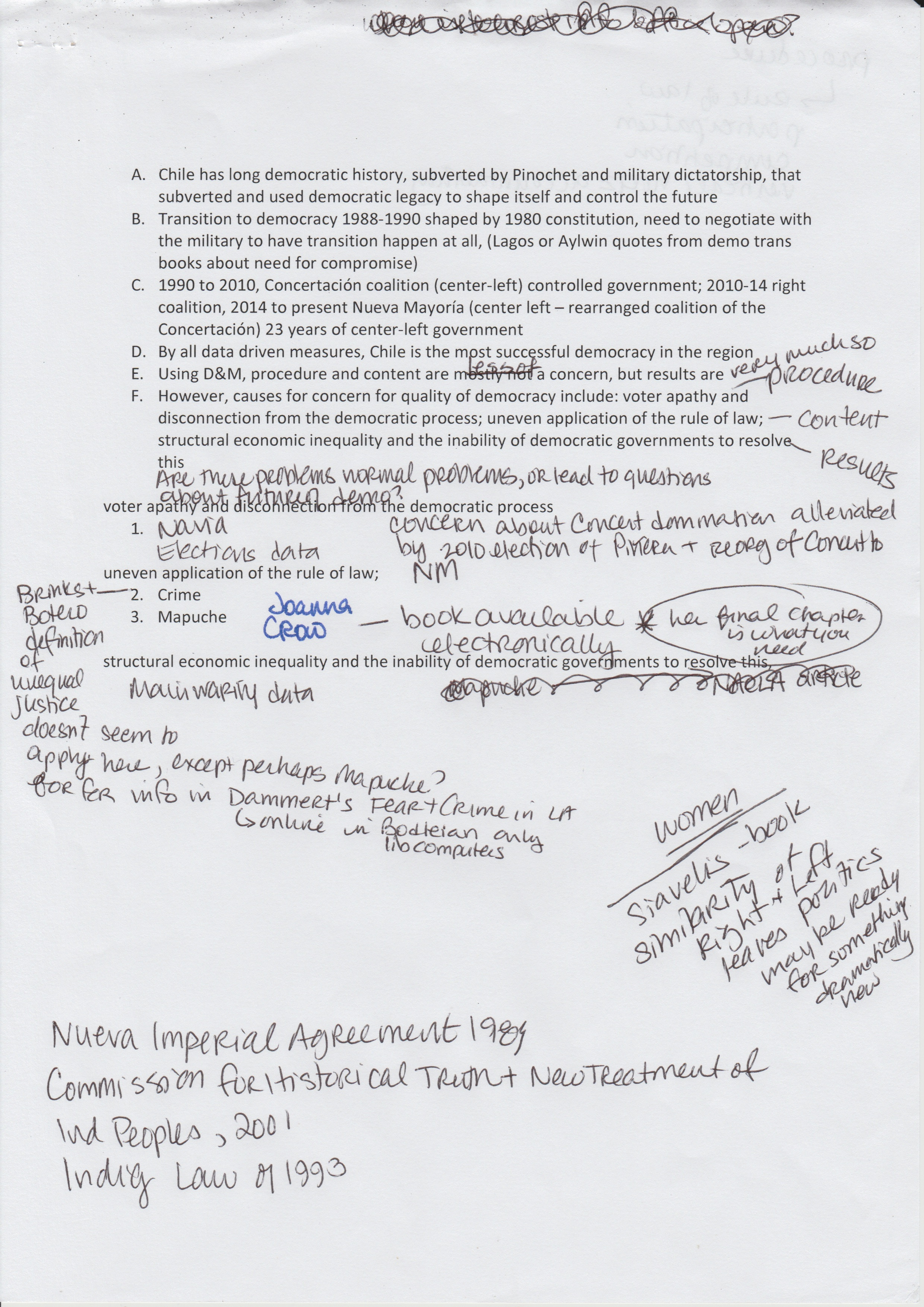 essay outline pages_Page_5.jpg