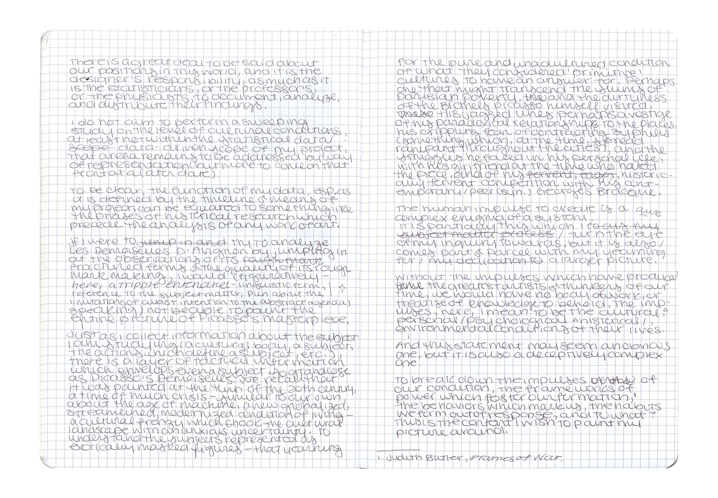Notebook Pages2.jpg